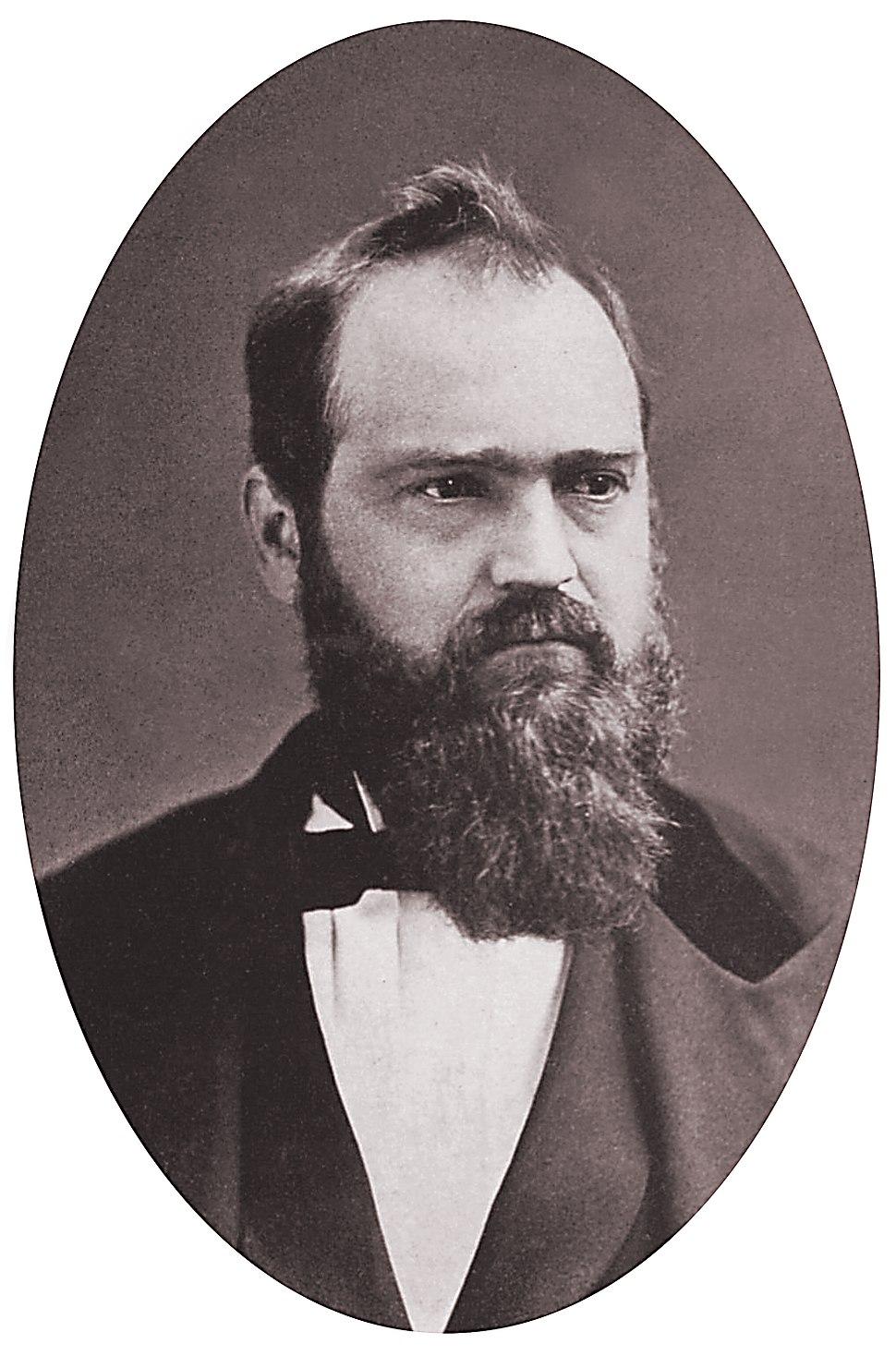 Scott-Harvey-W-1874