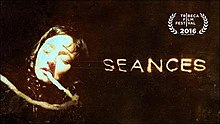 Seances (film poster).jpg