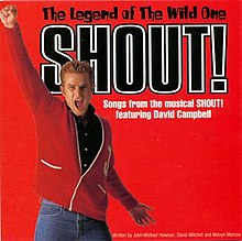 Shout! Australian Cast Recording 2001.jpg