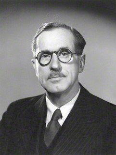 William Strang, 1st Baron Strang British Baron and diplomat