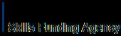 Kapabloj Funding Agency-logo.png