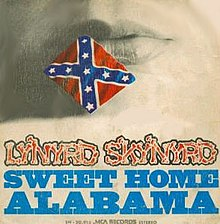 Skynyrd-Sweet-Home-Alabama.jpg