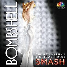 Smash cast - Bombshell.jpg