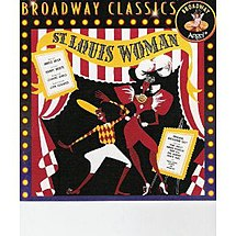 St. Louis Woman Original Cast Recording.jpg