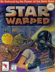 Star Warped Coverart.png