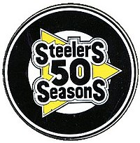 Steelers50seasons.jpg