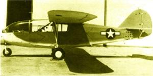 Taylorcraft LBT - Image: Taylorcraft LBT 1 Glomb