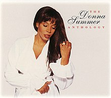 The Donna Summer Anthology.jpg