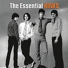 The Essential Kinks.jpg