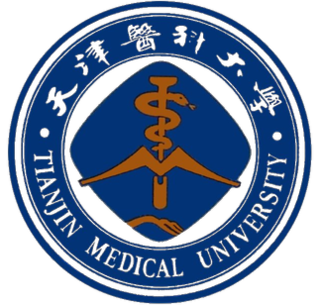 Tianjin Medical University medical school