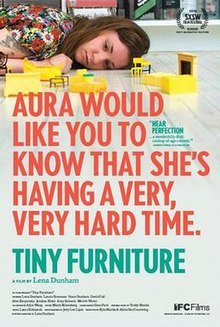 Tiny furniture poster.jpg