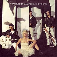 Transvision vamp-baby i dont care s.jpg