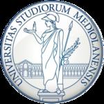 Università degli Studi di Milano logo.png