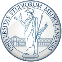 University of Milan logo.png
