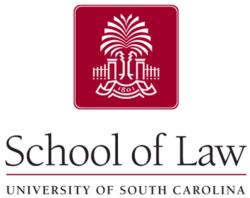 University of South Carolina School of Law - Wikipedia, the free