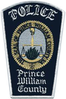 VA - Prince William County Police.png