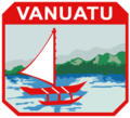 Vanuatu branch of The Scout Association.png