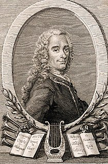 <i>Zaïre</i> (play) play by Voltaire