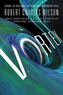 Vortex (Wilson novel) cover.jpg