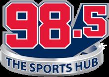 WBZ-FM logo.png