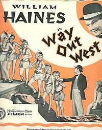WayOutWest1930.jpg
