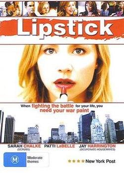 Kial I Wore Lipstick al My Mastectomy.jpg