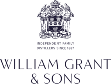 William Grant & Sons logo.png