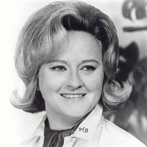 Wilma Burgess - Image: Wilma Burgess