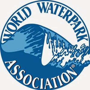World Waterpark Association - Image: World Waterpark Association Logo