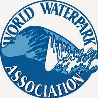 World Waterpark Association - Image: World Waterpark Association Logo