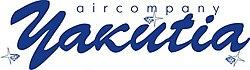 Yakutia Airlines Logo.jpg