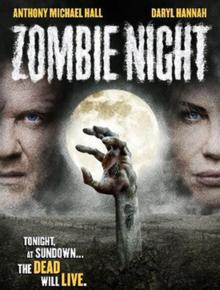 Zombie Night (2013 filmo) dvd.png