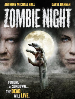 Zombie Night (2013 film) dvd.png