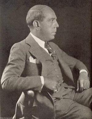 Abraham E. Lefcourt - Image: Abraham E. Lefcourt