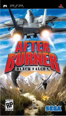 220px-After_Burner_PSP_Box.jpg
