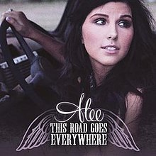 Alee - This Road Goes Everywhere (album cover).jpeg