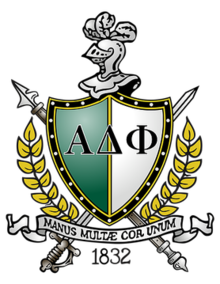 Alpha Delta Phi Coat of Arms.png