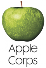 Apple Corps - Wikipedia