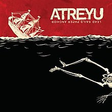 Atreyu lead sails paper anchor.jpg