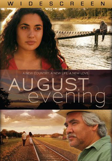 August Evening VideoCover.png