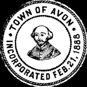 Avon, Massachusetts