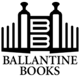 Ballantine Books