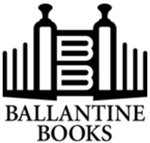Ballantine Books - Ballantine Books