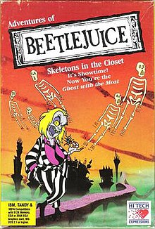 Beetlejuice MS-DOS cover.jpg