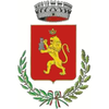 Coat of arms of Belveglio