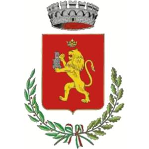 Belveglio - Image: Belveglio Coat of Arms