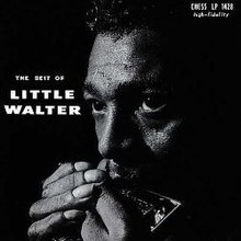 Best of Little Walter.jpg