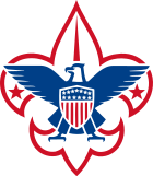 Boy Scouts of America corporate trademark.svg