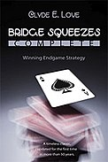 Bridge Squeezes Complete Cover.jpg