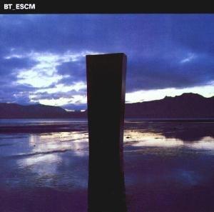 ESCM (album)